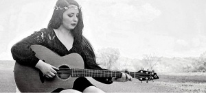 Buffalo, NY Singer Songwriter