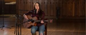 Buffalo, NY Singer